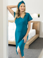 Hospital Nursing Dress