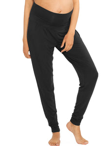 "Ruby Joy ""The Best Seller"" Lounge Pants - Black"