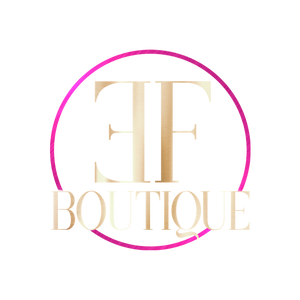Elite Fashion Boutique