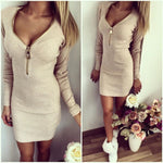 VERY SEXY Women's Sheath Dress, Upscale! Several Colors To Choose From, Sizes (S-XL)