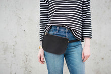 Millie Fanny Pack