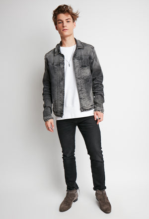 Jordan Denim Jacket