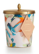 Coconut Milk Mango Cameo Jar *BEST SELLER*
