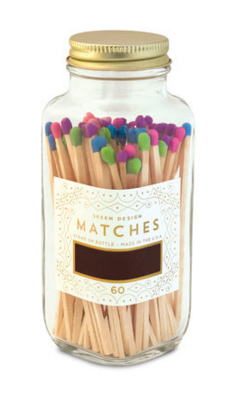 Party Matches- Multi