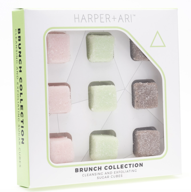 Large Brunch Collection Gift Box