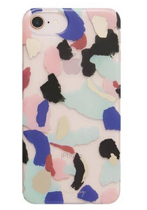Confetti Phone Case - 7 and 8