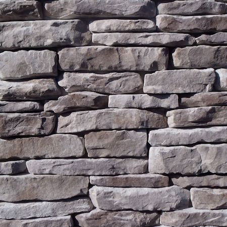 Ledge Stone - Granite SAMPLE