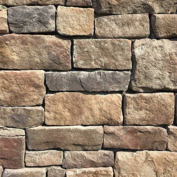 Lime Stone - Tuscany SAMPLE