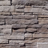 Stone Veneer - Ready Stack Granite - Mountain View Stone