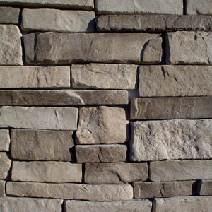 Stack Stone - Desert Sand SAMPLE