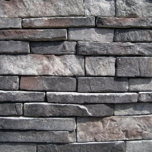 Stack Stone - Midnight SAMPLE