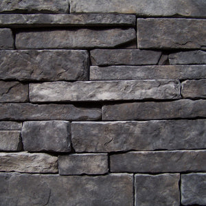 Stack Stone - Black Forest SAMPLE