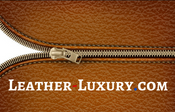 leather-luxury.com