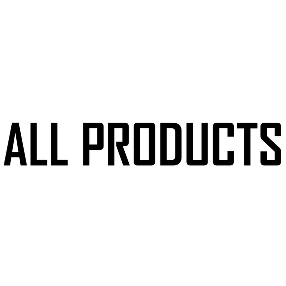 `All Products