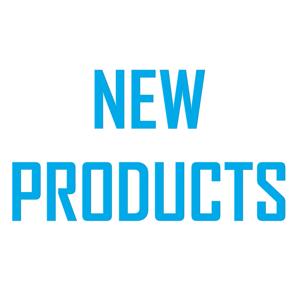 `New Products