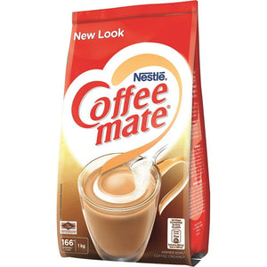 NESTLE COFFEE MATE 1KG X 12
