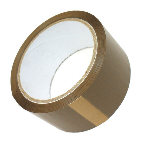 BROWN TAPE 1 PC