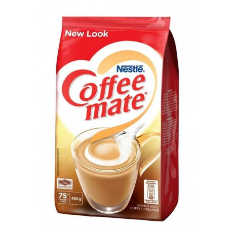 NESTLE COFFEE MATE 450G X 24