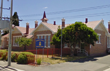 mowbray heights ps
