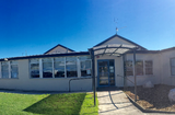west ulverstone ps