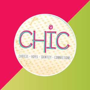 CHIC Self-Development Program (Girls, Grades 5-7)