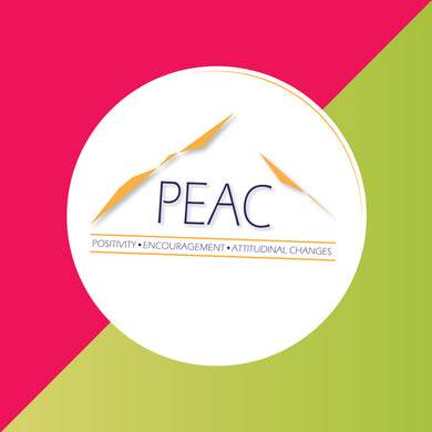 PEAC Self-Development Program (Mixed, Grades 2–5)