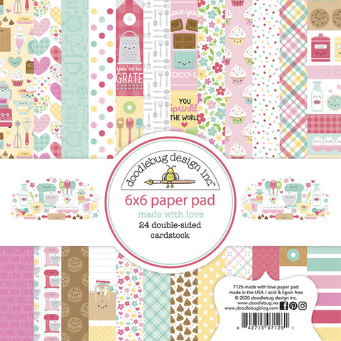 PAPER - cardstock , patterned, specialty papers