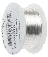 Wire from Artistic Wire  (wrapping wire) - various