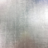 Metallic Linen cardstock from AC