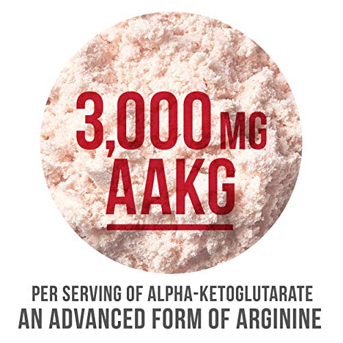 Alpha- Ketoglutarate