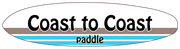 Coast to Coast Paddle, LLC