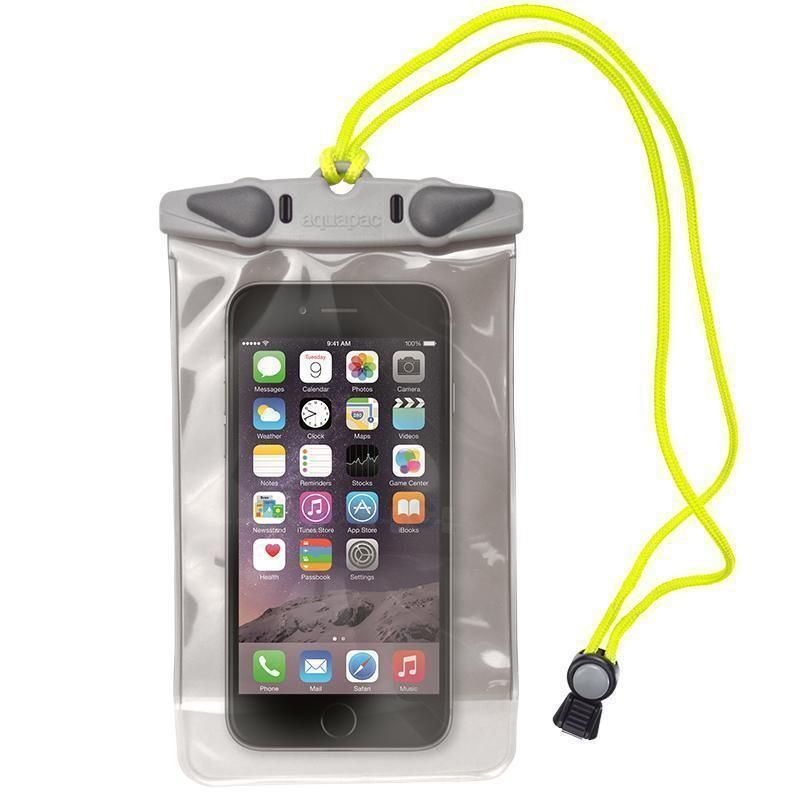 Aquapac Waterproof Phone Case