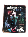 """The Mermaid"" Sign"
