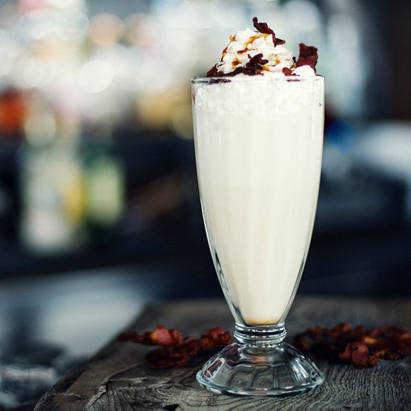 Maple Bacon Milkshake AKA