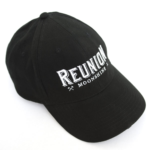 Reunion Moonshine Hat