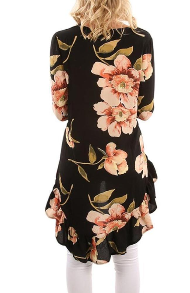 9ebea134252630 Lilly Alice - life is too short to wear boring clothes