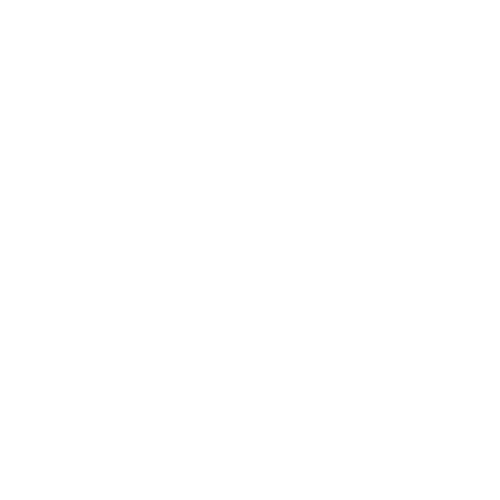 Panache Ballett Boutique