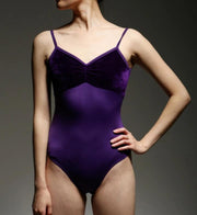 The Estella Leotard