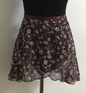 The Karina Ballet Skirt