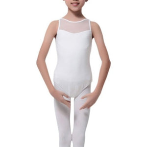 The Uliana Leotard