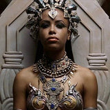 Aaliyah-Akasha-Queen-Of-The-Damned-honey-adult-play-sex-toys