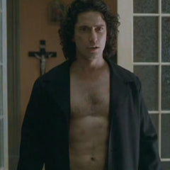 Gerard-Butler-Dracula-2000-hot-vampires-male-sex-toys-honey-adult-play