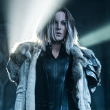Kate-Beckinsale-Underworld-sexy-vampire-sex-toys-honey-adult-play
