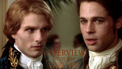 Tom-Cruise-Brad-Pitt-Interview-with-a-vampire-hot-sex-toys-honey-adult-play