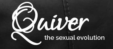 quiver sign up