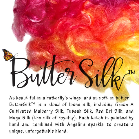 ButterSilk™