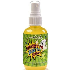 anxiety store, online anxiety store, anxiety shop, anxiety products, anxiety relief, shop anxiety relief, anxiety help, anxiety gone, anxiety subscription box, anxiety box, sensory shop, kids sensory toys, magic mist, ghost buster spray