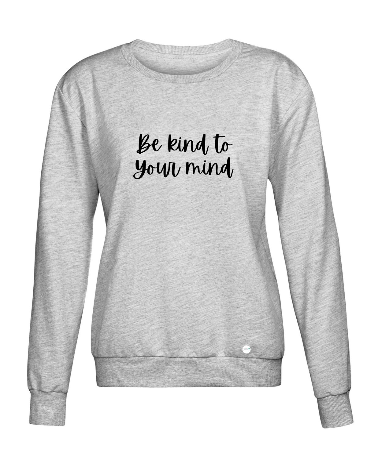 mental health apparel, mental health t-shirt, mental health shirt, mental health clothing, mental health awareness apparel, mental health apparel, warrior hoodie, warrior apparel, be kind to your mind sweater, be kind to your mind shirt,