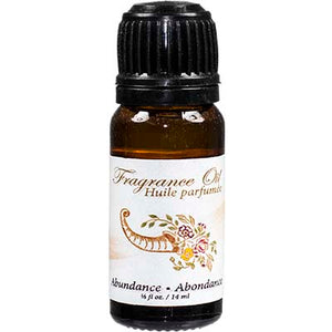 abundance oil, abundance essential oil, abundance fragrance oil, oils for abundance,