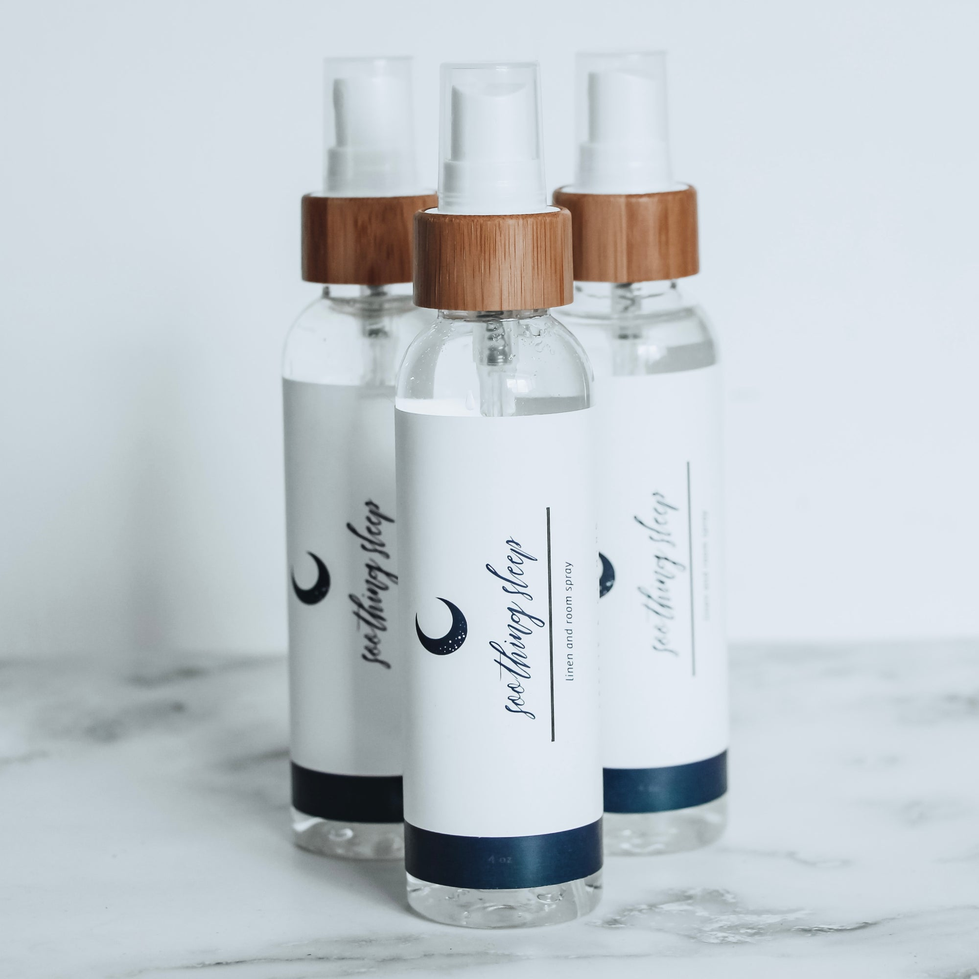 sleep aromatherapy spray, sleep spray, sleep mist, aromatherapy spray, aromatherapy mist, anxiety spray, anxiety aromatherapy spray, anxiety mist, pillow spray, linen spray